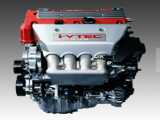 Acura RSX Type R engine for Acura RSX