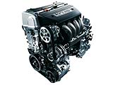 K24A JDM engine for 2003 Honda Element