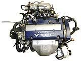 Honda H23A JDM engine for Honda Prelude 1998