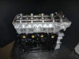Rebuilt Toyota 3RZ FE engine for Toyota 4Runner