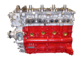 Rebuilt Toyota 3RZ FE engine for Toyota 4Runner