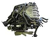 Japanese Toyota 5VZ engine for Toyota 4Runner