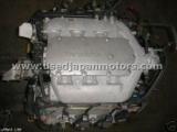 J30A JDM Vtec engine