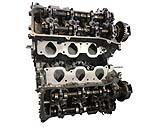 Rebuilt Toyota 1GR FE engine for Toyota 4RUNNER for year 2005