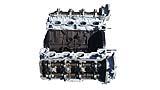 Rebuilt Toyota 2UZ engine for Toyota 4RUNNER for year 2009