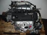 JDM Honda D15B engine