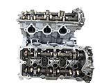 Nissan VQ35 rebuilt engine for Nissan Maxima 2008