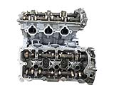Nissan VQ35 rebuilt engine for Nissan Maxima 2012