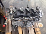 Nissan QR25 JDM engine for Altima 2008