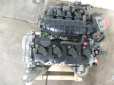 Nissan QR25 JDM engine for Altima 2010