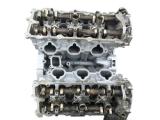 Nissan 350Z VQ35 rebuilt engine
