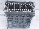 Toyota 2ZR rebuilt engine for Toyota Corolla