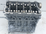 Toyota 2ZR FE rebuilt engine for Matrix