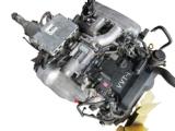 JDM Lexus 2JZ GE engine for SC300