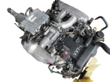 JDM Lexus 2JZ GE engine for SC300