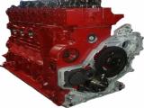 Cummins ISB 5.9 engine