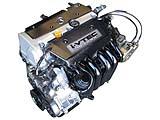 Honda K20A JDM Civic SI engine