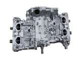 EJ25 Subaru Forester engine for 2001