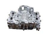 EJ25 Subaru Forester engine for 2002