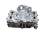japanese rebuilt engine EJ25 for Subaru Legacy outback 2003
