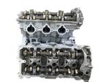 Nissan Murano VQ35DE engine