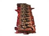 Hino JO8E-TW engine for sale