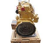 Cat 3024C or C2.2 engine